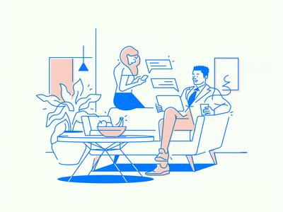 Office App #3