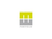 Portfolio 2017 Small Page 001