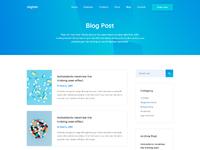 03 blog
