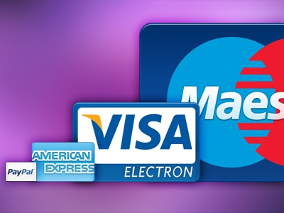 50 FREE Payment system icons free icon vector psd png jpg icons glyphs visa mastercard paypal
