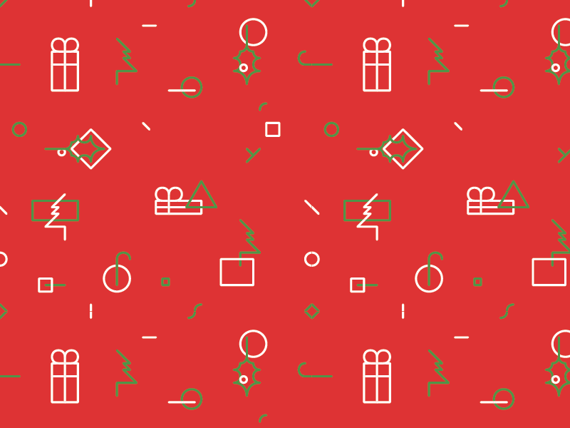 Wrapping Paper wrapping paper typehue christmas