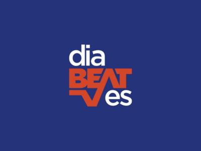 diaBEATes Logo