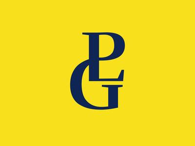 PLG Monogram