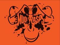 Tough Mudder Team Shirt