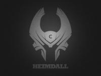 Centare - Team Heimdall