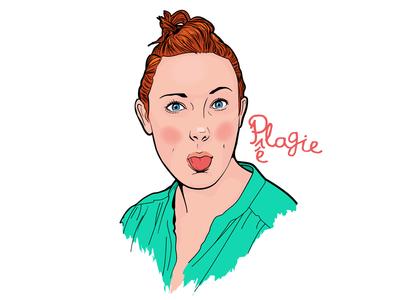 Pelagie