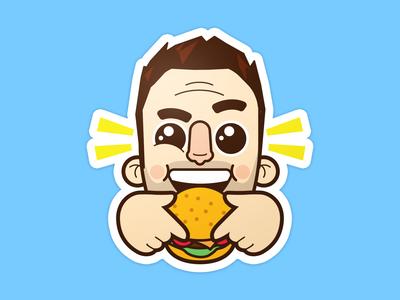 Gino Eat