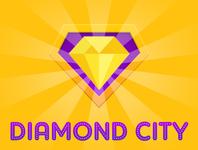Surat The Diamond City