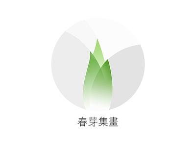 Logo - ChunYa logo