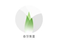Logo - ChunYa