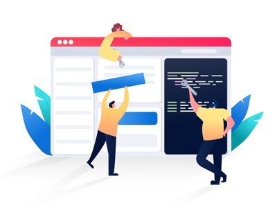 Customizable Developer Experience Platform