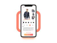 Product E-commerce