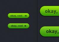 Okay, Cool
