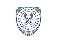 National Skipping League