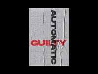 guilty automatic