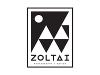Alexander Zoltai identity 02