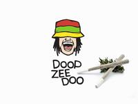 DoopZeeDoo