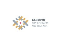 Gabrovo #1