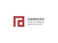 Gabrovo #2