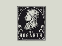 Hogarth Dribbble 2