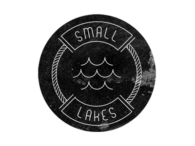 Smalllakes