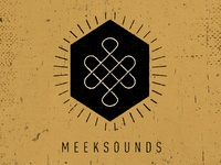 meeksounds identity