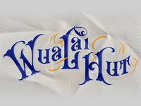 Wualai Hut