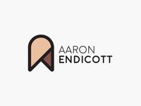 Aaron Endicott Logo