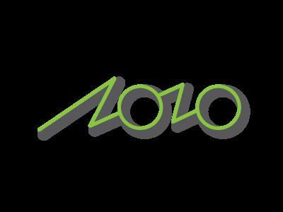 Logo Logo Zozo