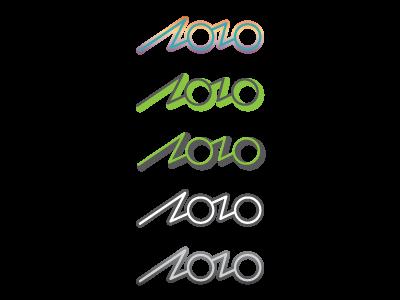 Logo Logo Zozo 5