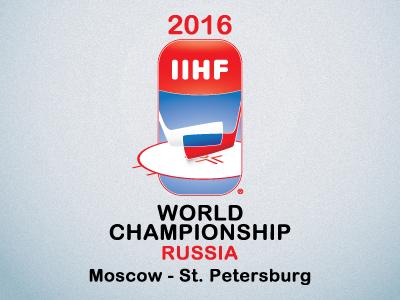 Iihf 2016 Wc Rus Dribbble Win
