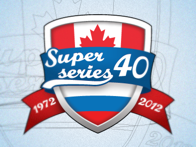 Super series rus can 40