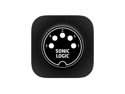 Sonic Logic