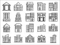 Building Vol 1