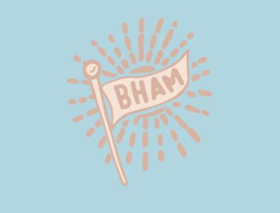 Birmingham Icon