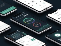odpo | Mobie App