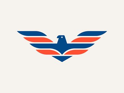 USPS Logo and Badge