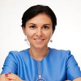 Tanya Tsiguleva