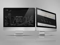 Web Design & Development - TechnoGettco.com