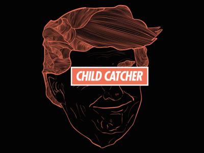 Child Catcher