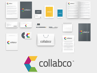 Collabco rebrand
