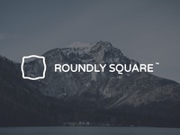 Roundly Square