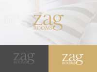 Zag Rooms