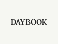 Daybook Branding