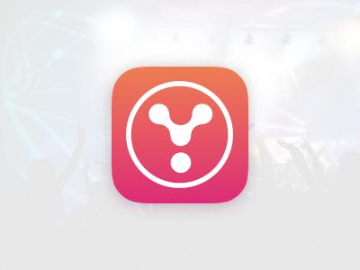 App Icon launcher application app ios9 ios10 icon iphone ios icons