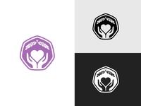 Funeral Funding Emblem