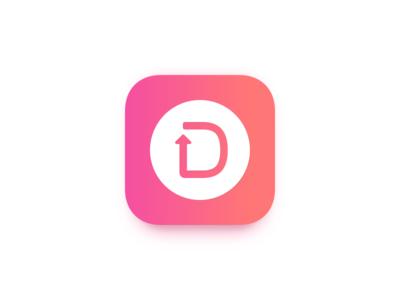 Doxy - App Icon