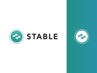 Stable concept 2x