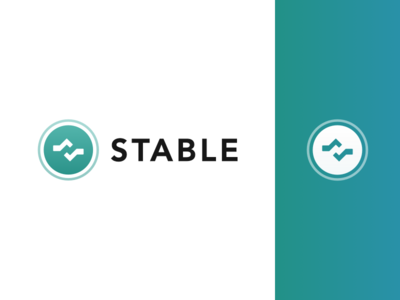Stable Brand Concept