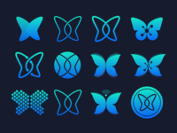 Buttrfly Concepts